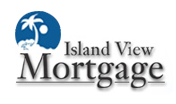 Non Recourse Mortgages & Financing